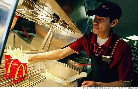 mcdonalds_employee.gi.top