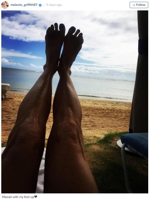 melanie-griffith-sin-filtro-instagram-1