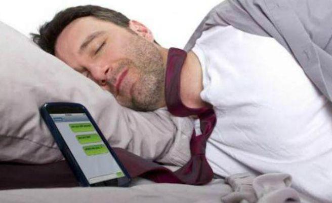 movil-dormir-lista-672xXx80