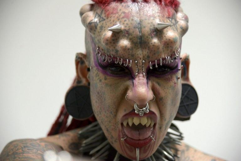 mujer_vampiro_7_1436881938