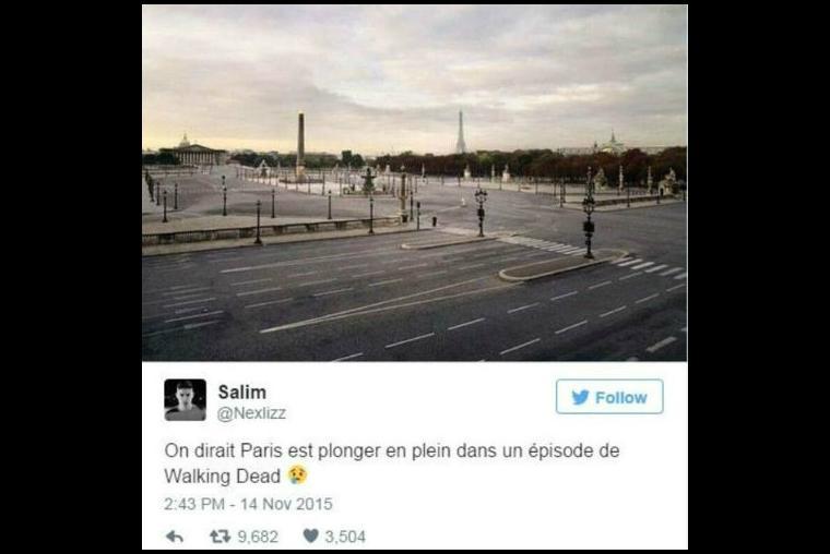 paris_6