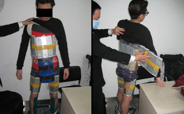 people_come_up_with_all_kinds_of_weird_ways_to_smuggle_things_640_18