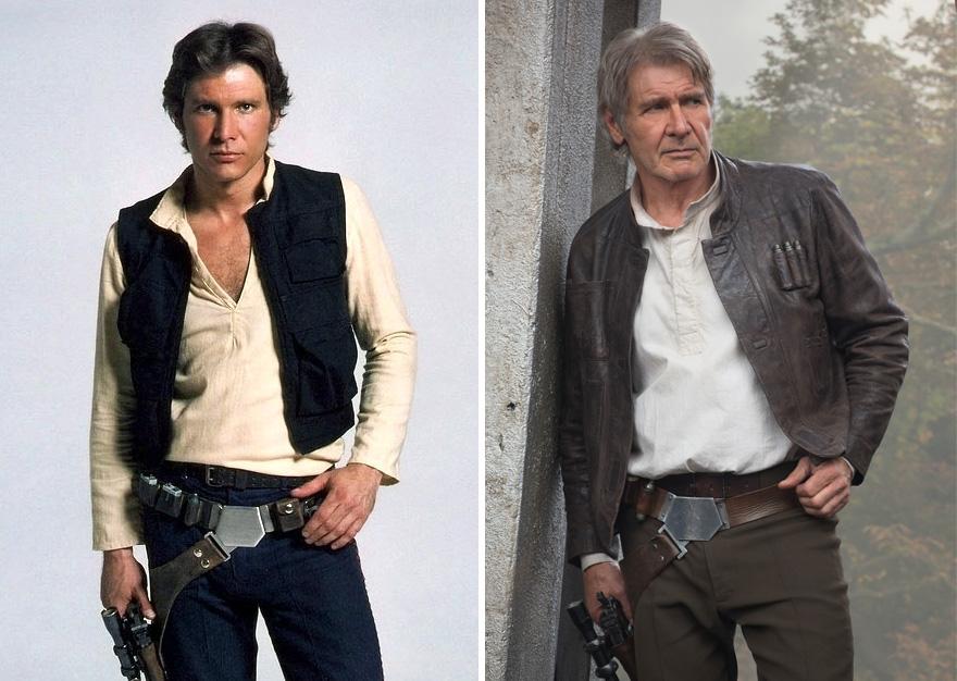 personajes-guerra-galaxias-antes-ahora-5