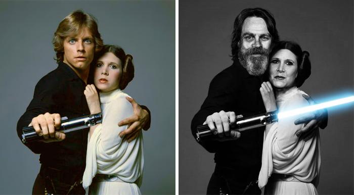 personajes-guerra-galaxias-antes-ahora-portada