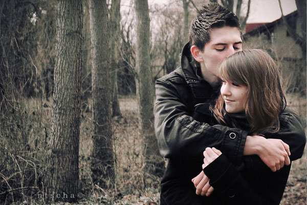 poses-para-fotos-de-pareja-22