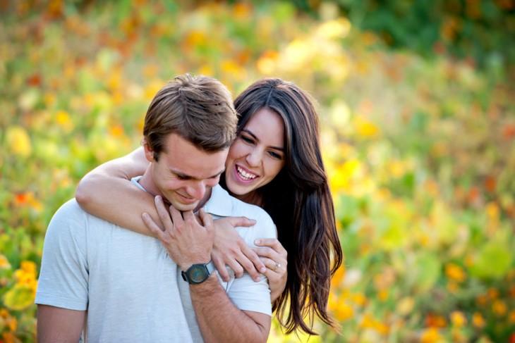 poses-para-fotos-de-pareja-26-730x487