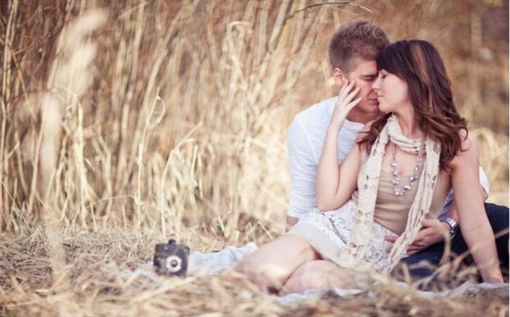 poses-para-fotos-de-pareja-31-730x454