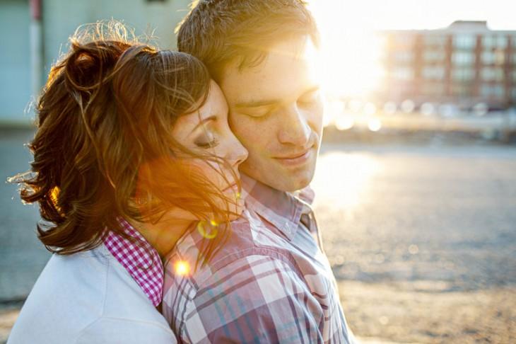 poses-para-fotos-de-pareja-32-730x486