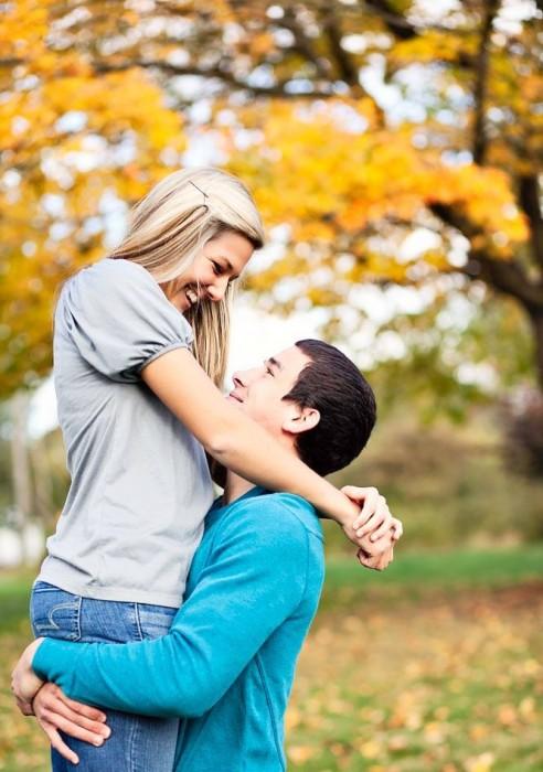 poses-para-fotos-de-pareja-5-492x700