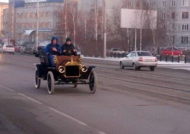 russia_where_everything_is_kinda_different_640_14