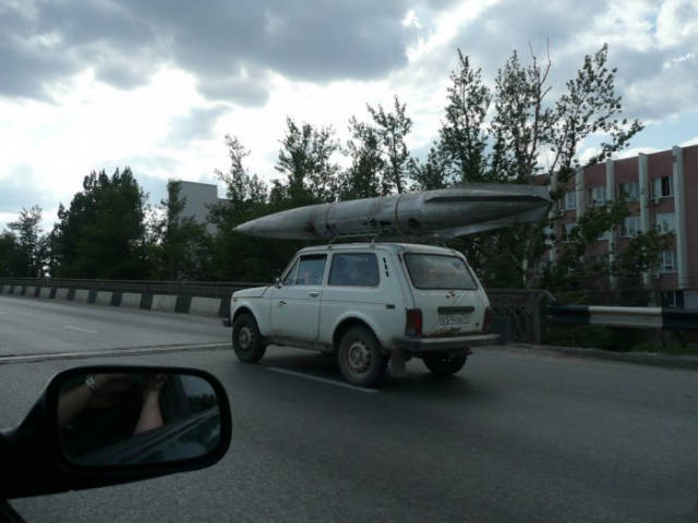 russia_where_everything_is_kinda_different_640_21