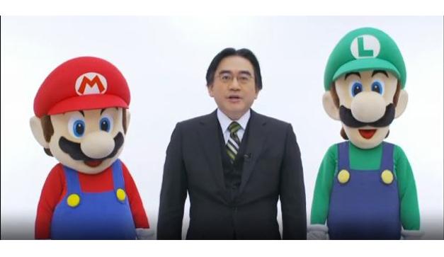 satoru-iwata-presidente-de-nintendo