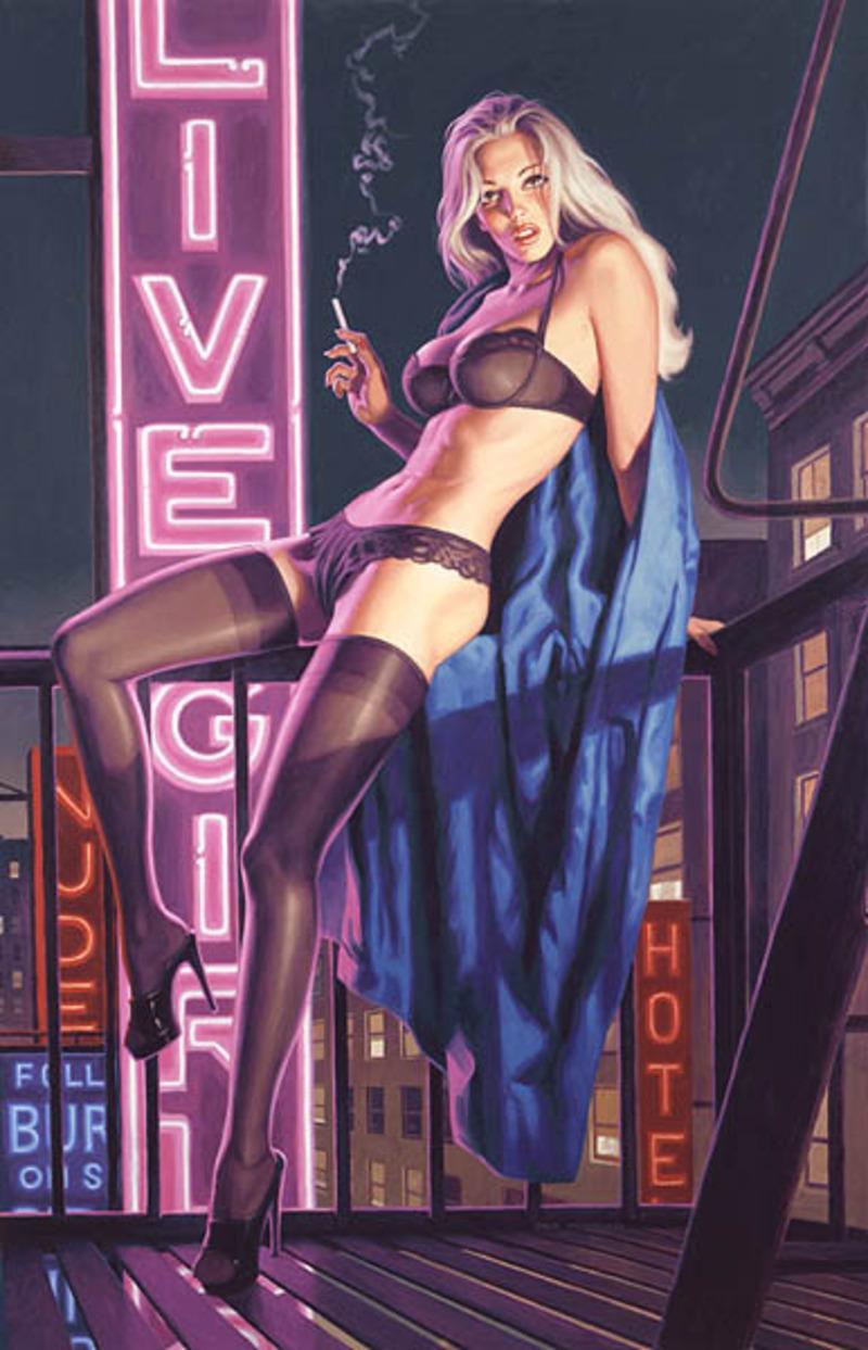 stripper11