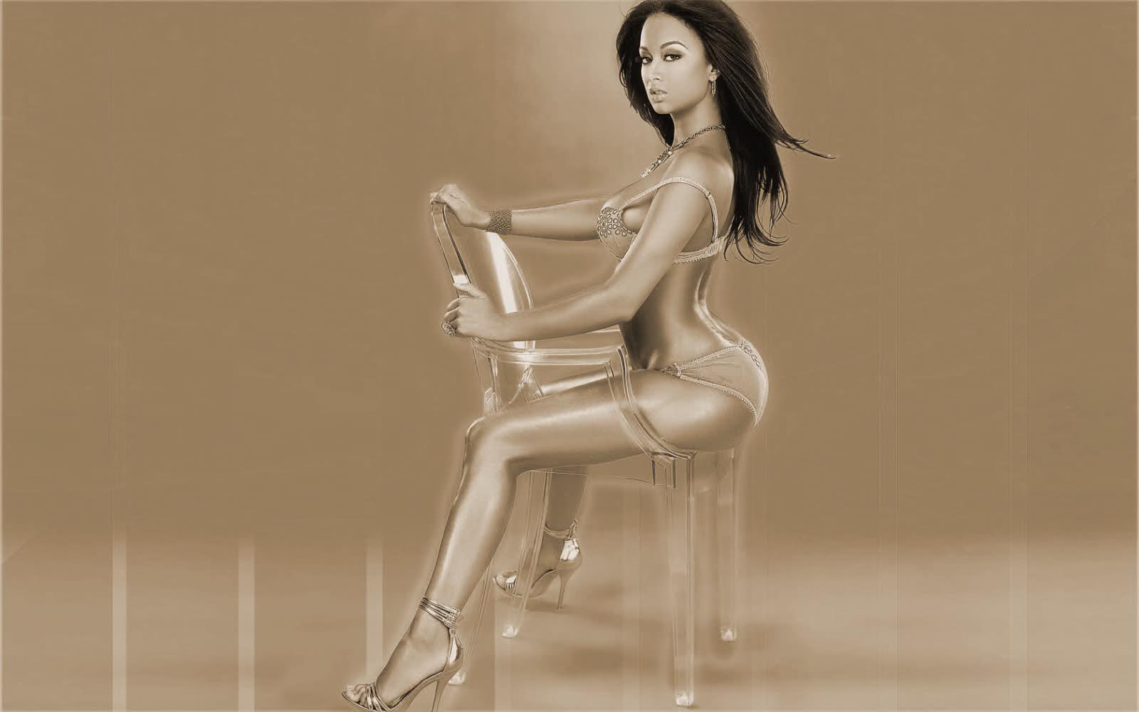 stripper15