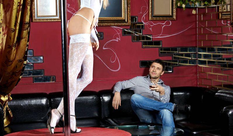 stripper3