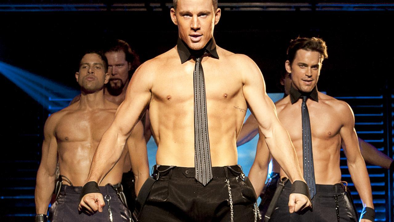 stripper5
