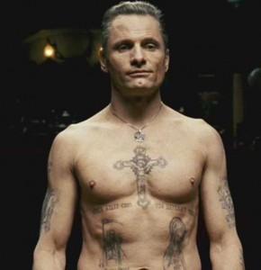tatuajes-carcel-cruz