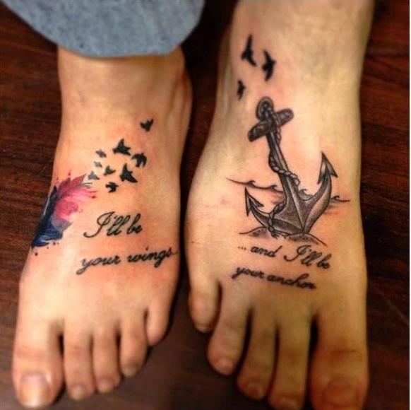 tatuajes-madres-e-hijas-10
