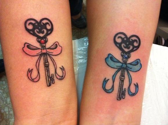 tatuajes-madres-e-hijas-11