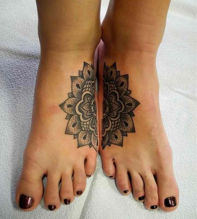 tatuajes-madres-e-hijas-14-631x700