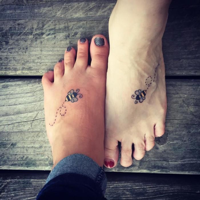 tatuajes-madres-e-hijas-16-700x700