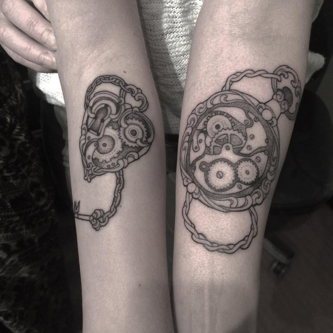 tatuajes-madres-e-hijas-21