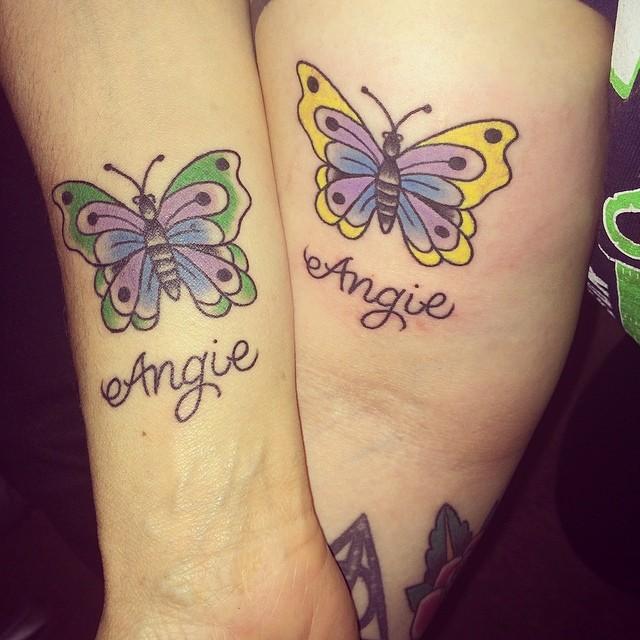 tatuajes-madres-e-hijas-22