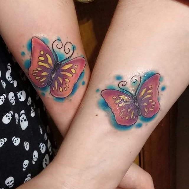 tatuajes-madres-e-hijas-23