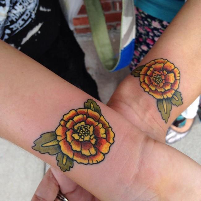 tatuajes-madres-e-hijas-24