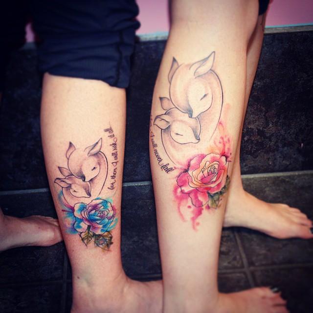tatuajes-madres-e-hijas-25