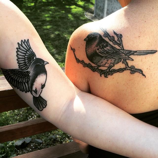 tatuajes-madres-e-hijas-26