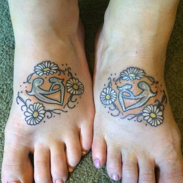 tatuajes-madres-e-hijas-29