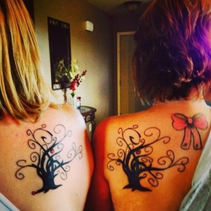 tatuajes-madres-e-hijas-3-700x700