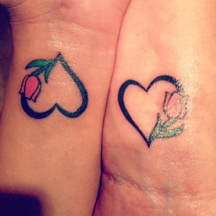 tatuajes-madres-e-hijas-5-700x700
