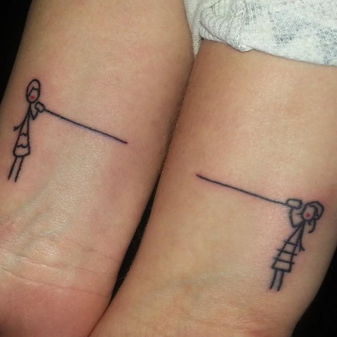 tatuajes-madres-e-hijas-7