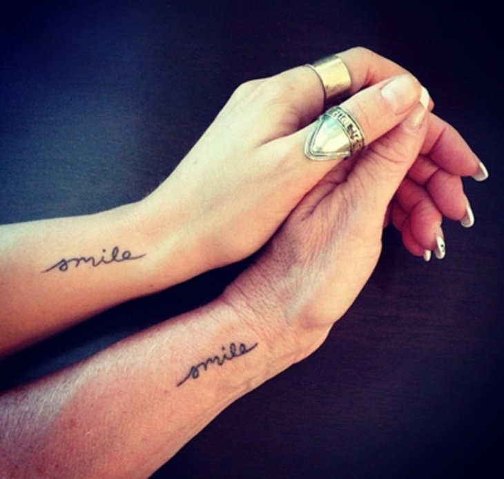 tatuajes-madres-e-hijas-8-730x694