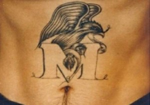 the-meaning-behind-popular-prison-tattoos-14-photos-11