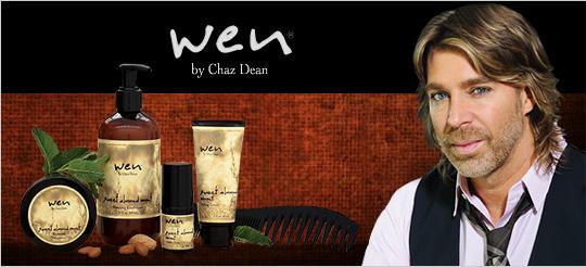 wen-by-chaz-dean_featured