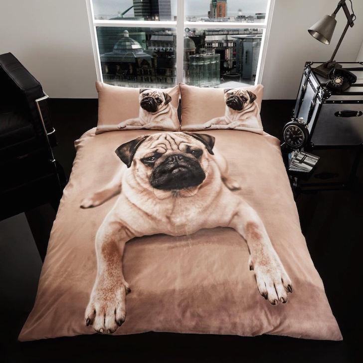 11-cobertor-perrito-ebay