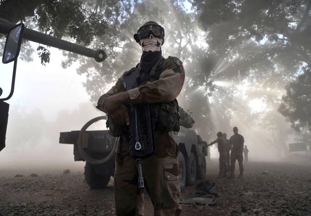 1_guerra