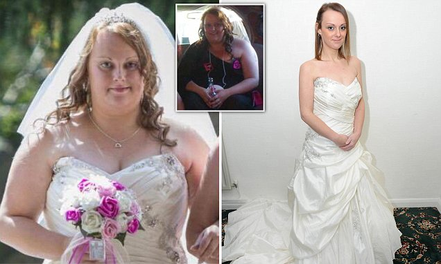 MPM-BRIDE_WEIGHT_LOSS-3.jpg