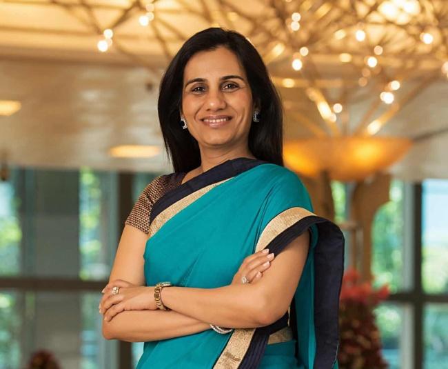 579205-650-1453084278-Chanda-Kochhar-3