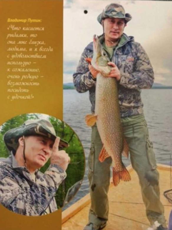 71470_116282_putin-pesca_584_782