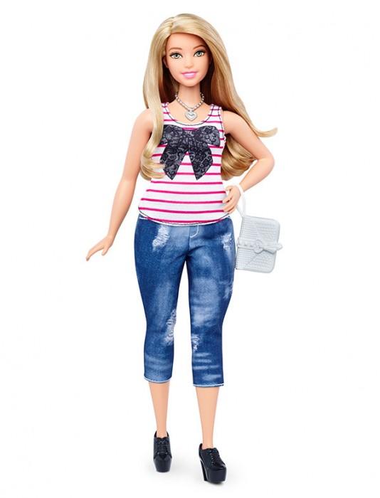 Barbie-lanza-una-nueva-linea-de-muñecas-1-534x700