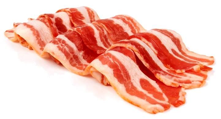 Cómo-cambia-tu-cuerpo-cuando-dejas-de-comer-carne-3