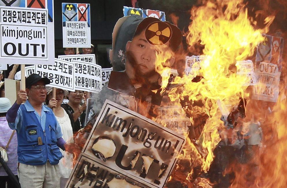 Corea_del_Norte-Corea_del_Sur-Kim_Jong-Un_LNCIMA20150822_0069_27