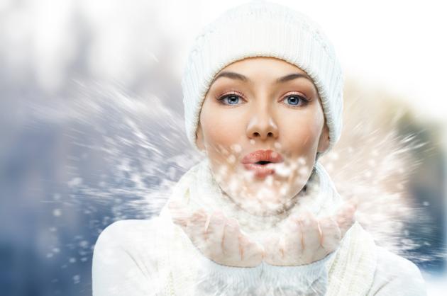 Cuidado-de-los-labios-en-invierno
