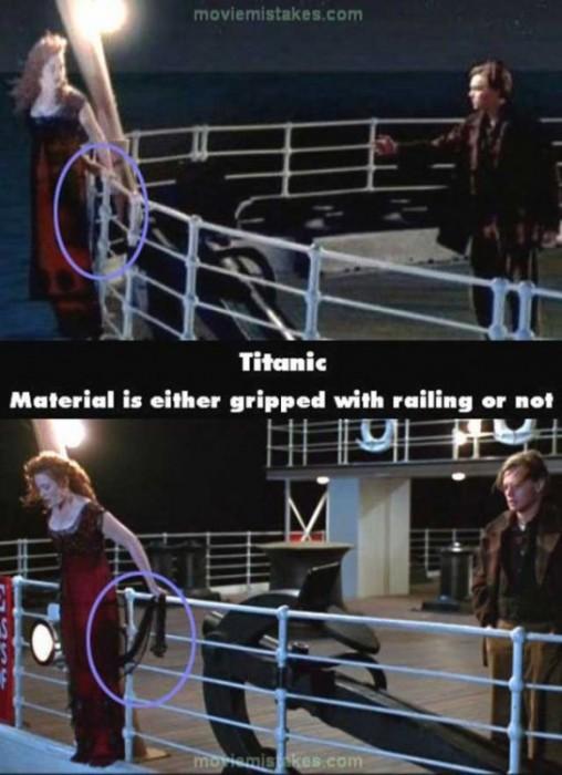 Errores-de-la-película-de-Titanic-1-508x700