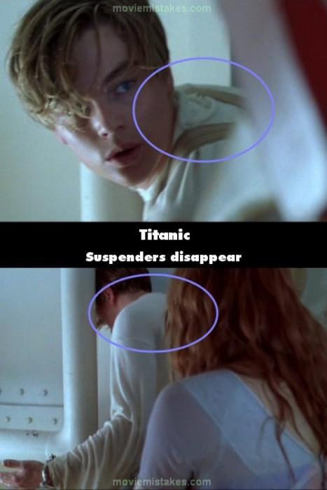 Errores-de-la-película-de-Titanic-10-467x700