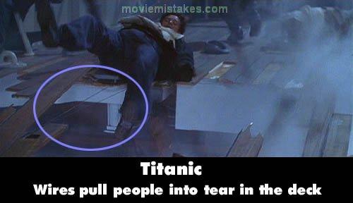 Errores-de-la-película-de-Titanic-11